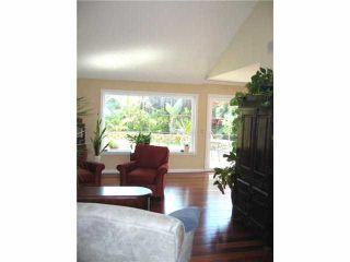 Photo 3: UNIVERSITY CITY House for sale : 3 bedrooms : 10515 Feller Cove in San Diego