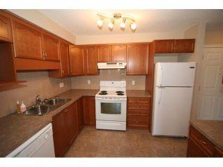 Photo 7: 2212 200 COMMUNITY Way: Okotoks Condo for sale : MLS®# C3434173