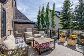 Photo 43: 149 Tusslewood Heights NW in Calgary: Tuscany Detached for sale : MLS®# A1145347