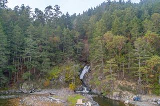 Photo 4: DL-130 Trans Canada Hwy in : ML Malahat Proper Land for sale (Malahat & Area)  : MLS®# 877733