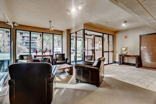 Photo 30: 340 540 14 Avenue SW in Calgary: Beltline Apartment for sale : MLS®# A1115585