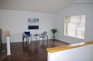 Photo 10: For Sale: 754 Blackfoot Terrace W, Lethbridge, T1K 7W4 - A1133900