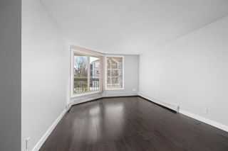 Photo 6: 212 317 19 Avenue in Calgary: Mission Apartment for sale : MLS®# A1080613