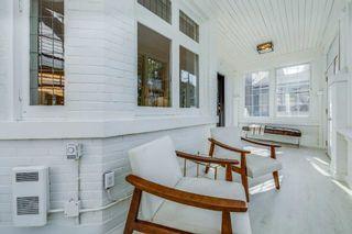 Photo 2: 48 Chester Hill Road in Toronto: Playter Estates-Danforth House (2-Storey) for sale (Toronto E03)  : MLS®# E5360365