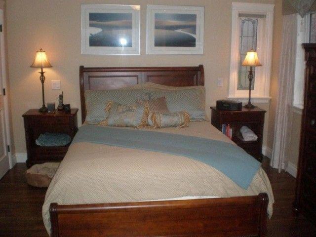 Photo 6: Photos: 3862 VALDEZ RD in : Arbutus House for sale : MLS®# V816929