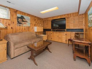 Photo 15: 124 Thicketwood Drive in Toronto: Eglinton East House (Bungalow) for sale (Toronto E08)  : MLS®# E3807933