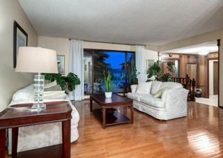 Photo 9: 24 BRACEWOOD Place SW in Calgary: Braeside Detached for sale : MLS®# A1104738