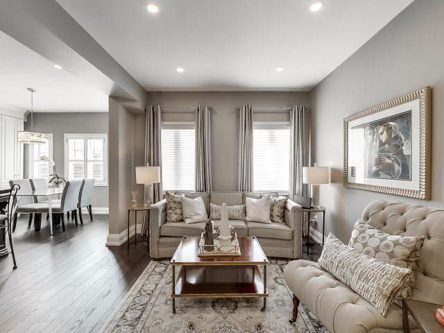 Photo 15: Photos: 95 Sunset Ridge in Vaughan: Sonoma Heights House (2-Storey) for sale : MLS®# N3502791