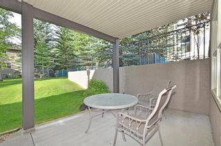 Photo 30: 2018 PALISPRIOR Road SW in Calgary: Palliser Semi Detached for sale : MLS®# A1063108
