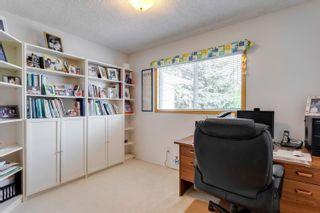 Photo 25: 10712 11 Avenue in Edmonton: Zone 16 House for sale : MLS®# E4256325