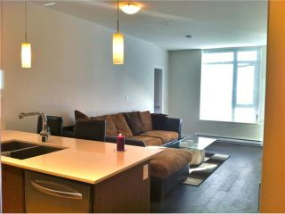 "Photo 3: 201 2321 SCOTIA Street in Vancouver: Main Condo for sale in ""SOCIAL"" (Vancouver East)  : MLS®# V930975"