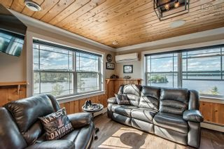 Photo 22: 4 Fiddlehead Way in Porters Lake: 31-Lawrencetown, Lake Echo, Porters Lake Residential for sale (Halifax-Dartmouth)  : MLS®# 202123828