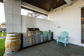Photo 12: 1498 Fawn Run Drive  0 Kelowna, BC: Kelowna House for sale (BCNREB)  : MLS®# 10181341