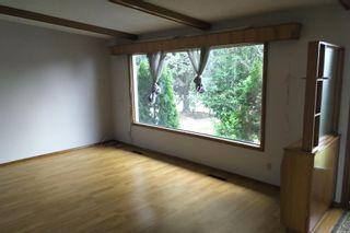Photo 2: 5703 89 Avenue in Edmonton: Zone 18 House for sale : MLS®# E4255214