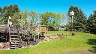 Photo 33: 61 53221 RR 223 (61 Queensdale Pl. S): Rural Strathcona County House for sale : MLS®# E4243387