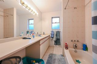 Photo 3: 5128 RUBY Street in Vancouver: Collingwood VE House for sale (Vancouver East)  : MLS®# R2553417