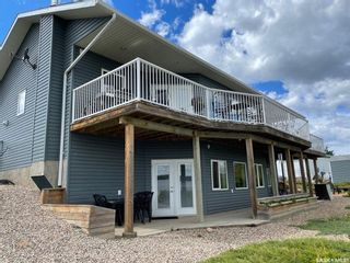 Photo 2: 1221 Highway 4 in Cochin: Residential for sale : MLS®# SK858921