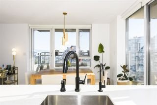 """Photo 6: 902 2483 SPRUCE Street in Vancouver: Fairview VW Condo for sale in """"Skyline on Broadway"""" (Vancouver West)  : MLS®# R2543054"""