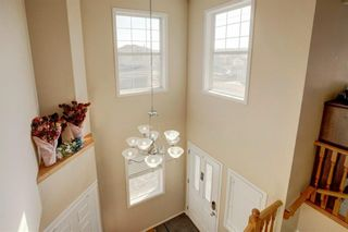 Photo 16: 81 Evansmeade Circle NW in Calgary: Evanston Detached for sale : MLS®# A1089333