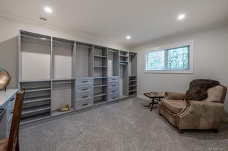 Photo 24: 1057 Losana Pl in : CS Brentwood Bay House for sale (Central Saanich)  : MLS®# 876447