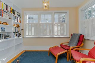 Photo 5: 813 15th Street East in Saskatoon: Nutana Residential for sale : MLS®# SK871986