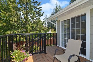 """Photo 15: 24861 40 Avenue in Langley: Salmon River House for sale in """"Salmon River"""" : MLS®# R2604606"""