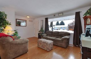 Photo 16: 195 Dell Road in Kelowna: Rutland House for sale : MLS®# 10092589