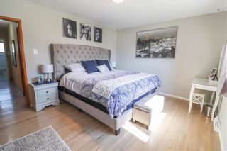 Photo 15: 38 Cameo Crescent in Winnipeg: Residential for sale (3F)  : MLS®# 202109019