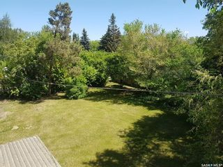 Photo 18: 229 3rd Avenue East in Unity: Residential for sale : MLS®# SK756553