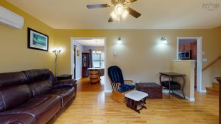 Photo 15: 107 Lemarchant Drive in Canaan: 404-Kings County Residential for sale (Annapolis Valley)  : MLS®# 202121858