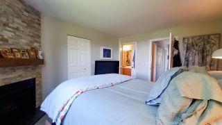 "Photo 10: 66 40200 GOVERNMENT Road in Squamish: Garibaldi Estates Townhouse for sale in ""Viking Ridge"" : MLS®# R2588966"