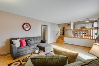 Photo 15: 81 Shannon Circle SW in Calgary: Shawnessy House for sale : MLS®# C4181301