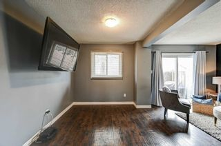 Photo 10: 59 661 Childs Drive in Milton: Timberlea Condo for sale : MLS®# W4741228