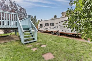 Photo 21: 51 SANDRINGHAM Way NW in Calgary: Sandstone Valley House for sale