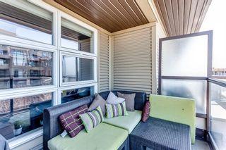 Photo 16: 404 1000 Centre Avenue NE in Calgary: Bridgeland/Riverside Apartment for sale : MLS®# A1137775