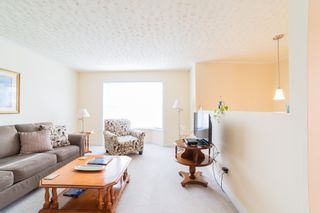 Photo 2: 60 Silver Maple Drive in Timberlea: 40-Timberlea, Prospect, St. Margaret`S Bay Residential for sale (Halifax-Dartmouth)  : MLS®# 202102241