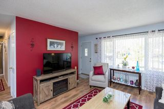 Photo 5: 580 McMeans Avenue East in Winnipeg: East Transcona Residential for sale (3M)  : MLS®# 202113503
