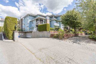 Photo 1: 302 11510 225 Street in Maple Ridge: East Central Condo for sale : MLS®# R2592848