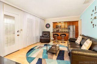 Photo 5: EL CAJON House for sale : 3 bedrooms : 1754 Peppervilla Dr