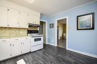 Photo 14: 1361 Terence Bay Road in Terence Bay: 40-Timberlea, Prospect, St. Margaret`S Bay Residential for sale (Halifax-Dartmouth)  : MLS®# 202114732