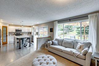 Photo 7: 171 Gleneagles View: Cochrane Detached for sale : MLS®# A1148756