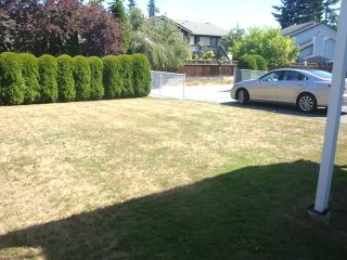 Photo 3: 2166 152nd Street in Surrey: Home for sale : MLS®# F2918753