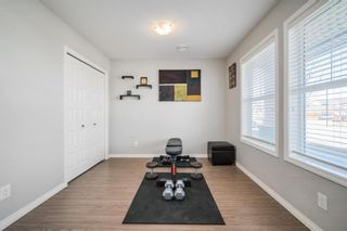 Photo 3: 104 280 williamstown Close NW: Airdrie Row/Townhouse for sale : MLS®# A1095082