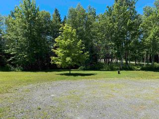 Photo 8: 959 Hardwood Hill Road in Heathbell: 108-Rural Pictou County Residential for sale (Northern Region)  : MLS®# 202116352