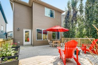 Photo 26: 66 Nolanfield Manor NW in Calgary: Nolan Hill Detached for sale : MLS®# A1136631