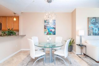 Photo 4: DOWNTOWN Condo for sale : 2 bedrooms : 555 Front #1601 in San Diego