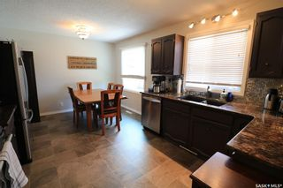 Photo 3: 8908 Abbott Avenue in North Battleford: Residential for sale : MLS®# SK851819