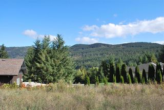Photo 7: Lot 59 Mountview Drive, in Blind Bay: Vacant Land for sale : MLS®# 10241100