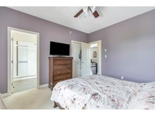 """Photo 20: 404 2330 WILSON Avenue in Port Coquitlam: Central Pt Coquitlam Condo for sale in """"SHAUGHNESSY WEST"""" : MLS®# R2588872"""