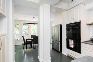 Photo 17: 32 Home Street in Winnipeg: Wolseley Residential for sale (5B)  : MLS®# 202014014